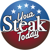 YourSteakToday